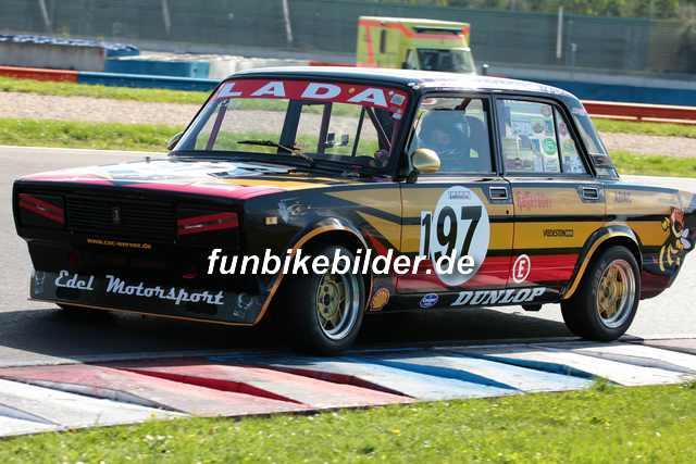 ADMV Classics Lausitzring 2015_0180