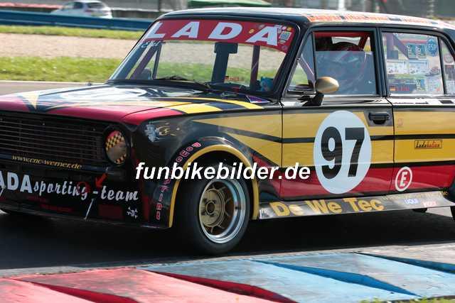 ADMV Classics Lausitzring 2015_0181