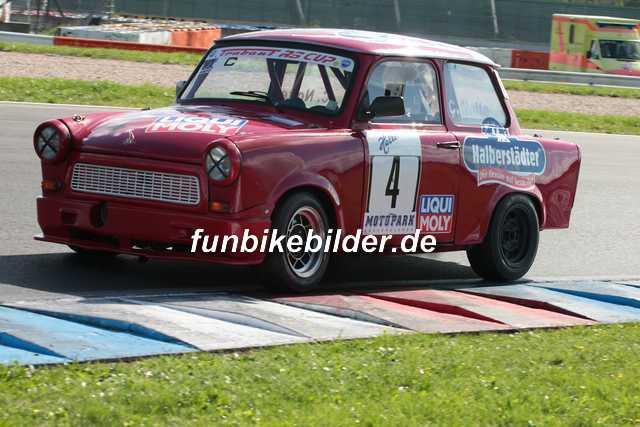 ADMV Classics Lausitzring 2015_0182