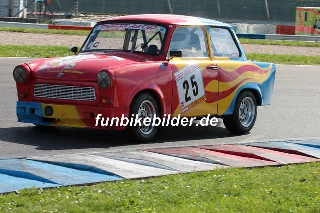 ADMV Classics Lausitzring 2015_0184