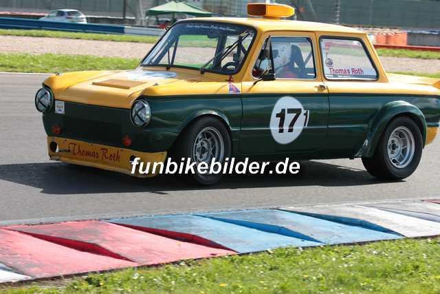 ADMV Classics Lausitzring 2015_0185