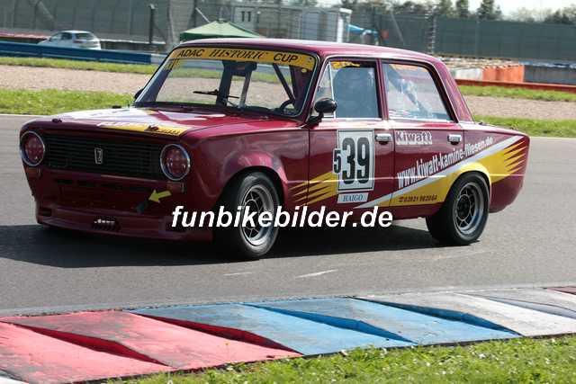 ADMV Classics Lausitzring 2015_0187