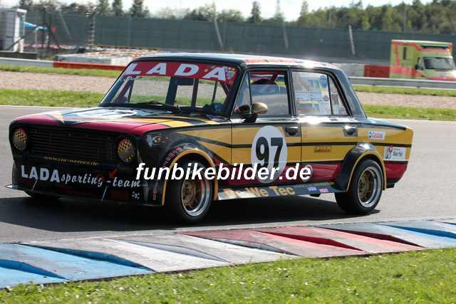 ADMV Classics Lausitzring 2015_0188