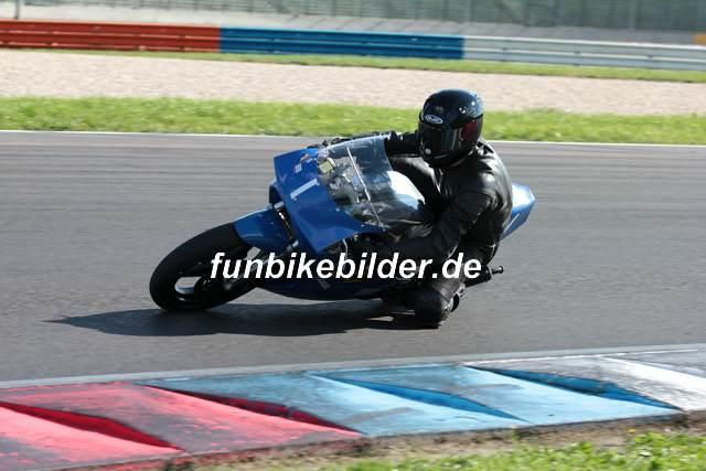 ADMV Classics Lausitzring 2015_0189