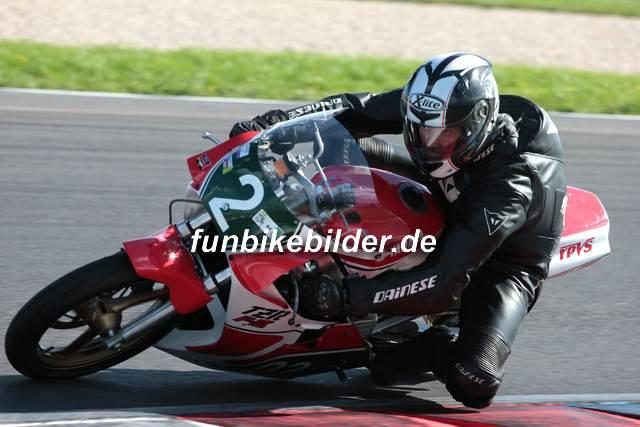 ADMV Classics Lausitzring 2015_0194