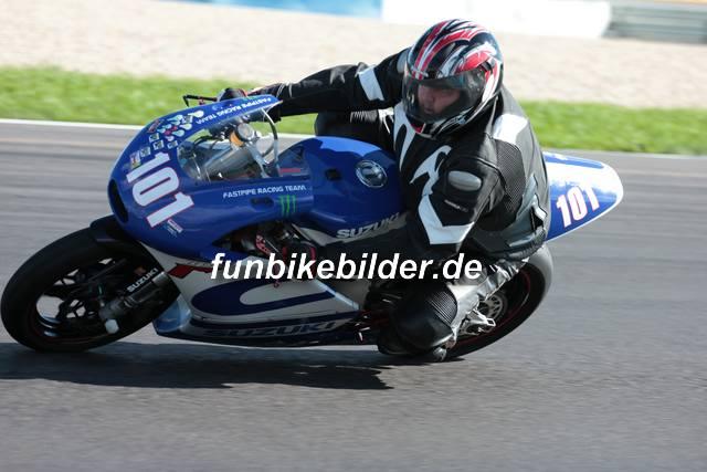 ADMV Classics Lausitzring 2015_0197
