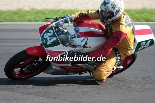 ADMV Classics Lausitzring 2015_0201