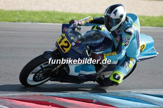 ADMV Classics Lausitzring 2015_0204