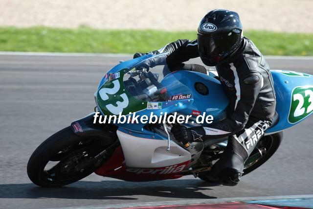 ADMV Classics Lausitzring 2015_0205