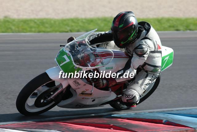 ADMV Classics Lausitzring 2015_0206