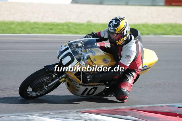 ADMV Classics Lausitzring 2015_0207