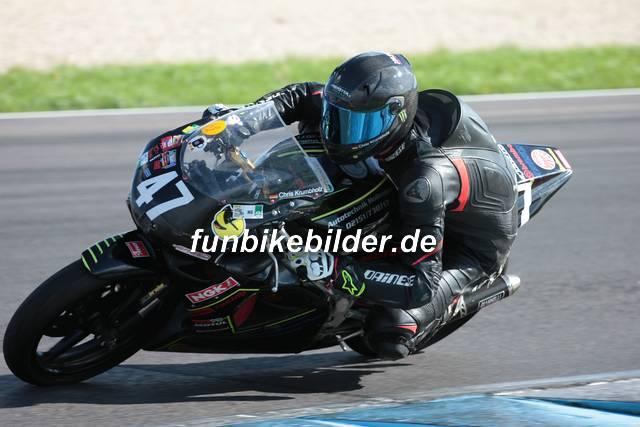ADMV Classics Lausitzring 2015_0208