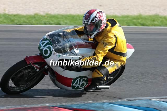 ADMV Classics Lausitzring 2015_0210