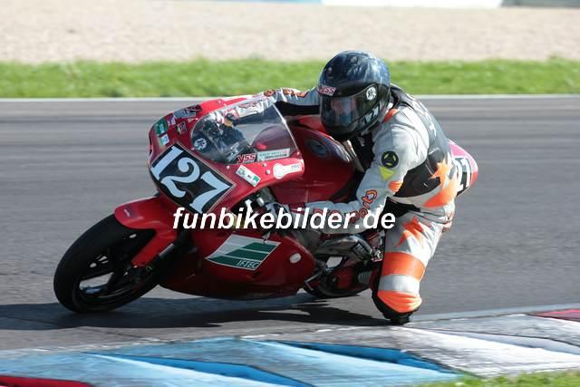 ADMV Classics Lausitzring 2015_0211