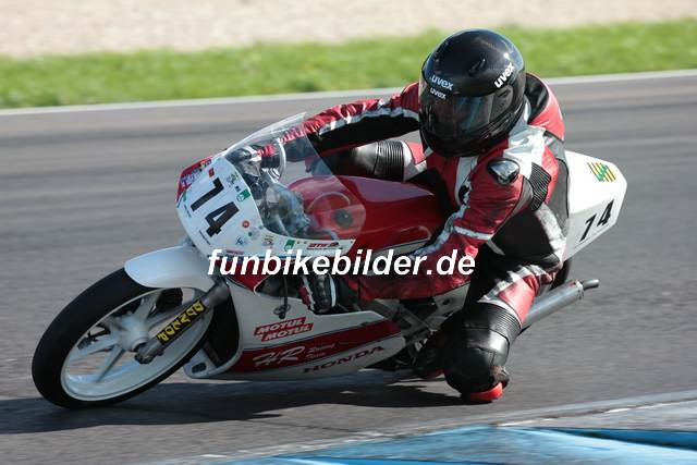 ADMV Classics Lausitzring 2015_0215