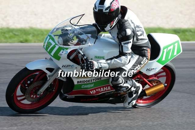 ADMV Classics Lausitzring 2015_0217
