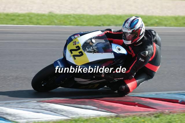 ADMV Classics Lausitzring 2015_0219