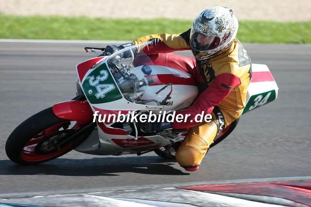 ADMV Classics Lausitzring 2015_0221