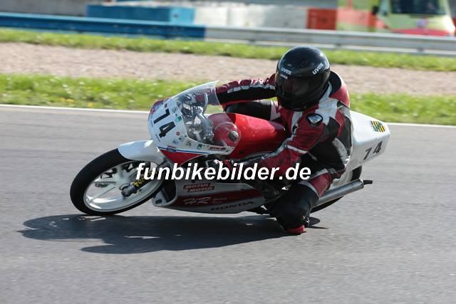 ADMV Classics Lausitzring 2015_0223