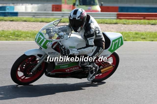 ADMV Classics Lausitzring 2015_0225