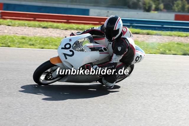 ADMV Classics Lausitzring 2015_0226