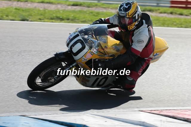 ADMV Classics Lausitzring 2015_0227