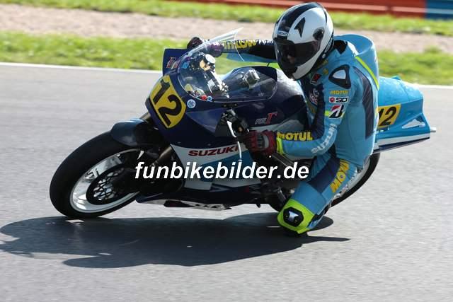 ADMV Classics Lausitzring 2015_0228