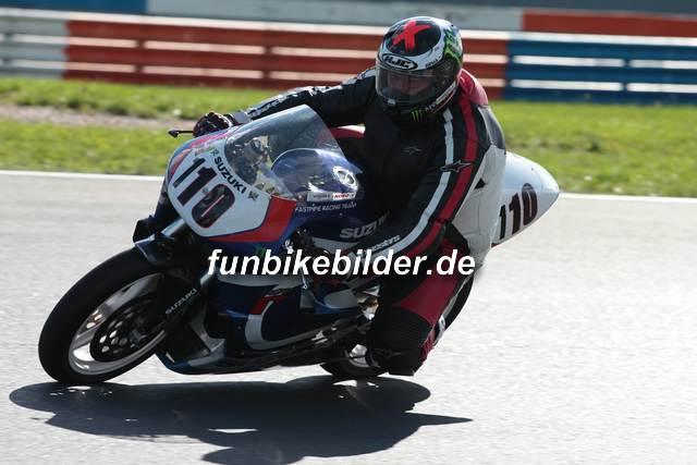 ADMV Classics Lausitzring 2015_0229