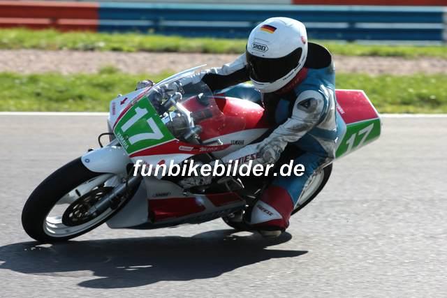 ADMV Classics Lausitzring 2015_0230