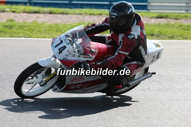 ADMV Classics Lausitzring 2015_0233