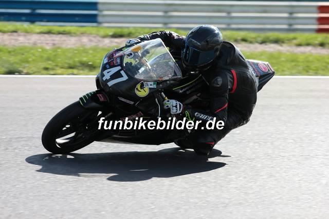ADMV Classics Lausitzring 2015_0234