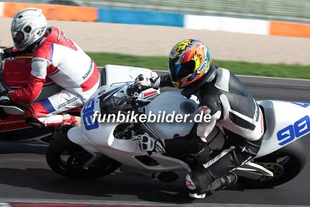 ADMV Classics Lausitzring 2015_0237