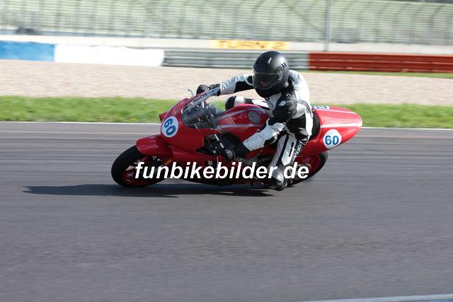 ADMV Classics Lausitzring 2015_0238