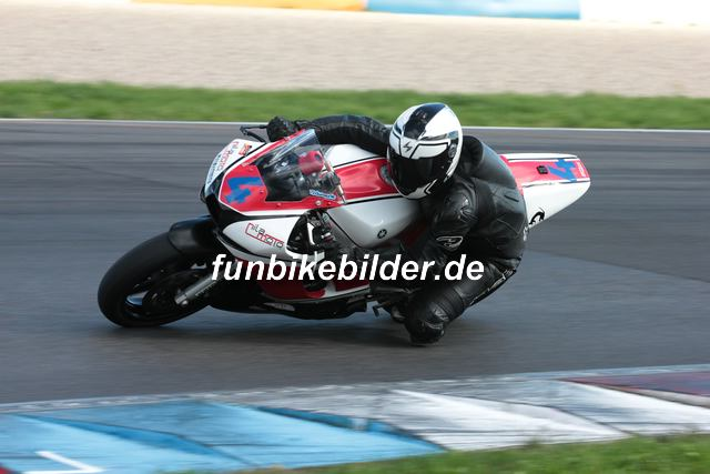 ADMV Classics Lausitzring 2015_0239
