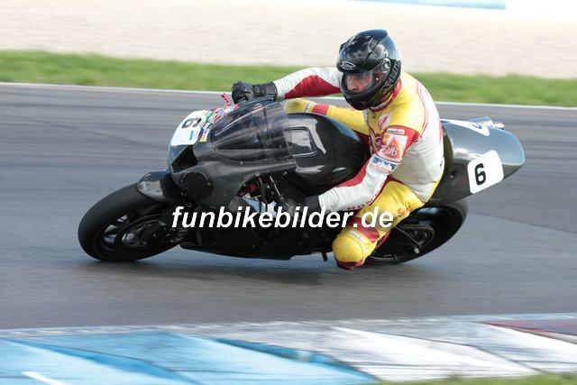 ADMV Classics Lausitzring 2015_0240
