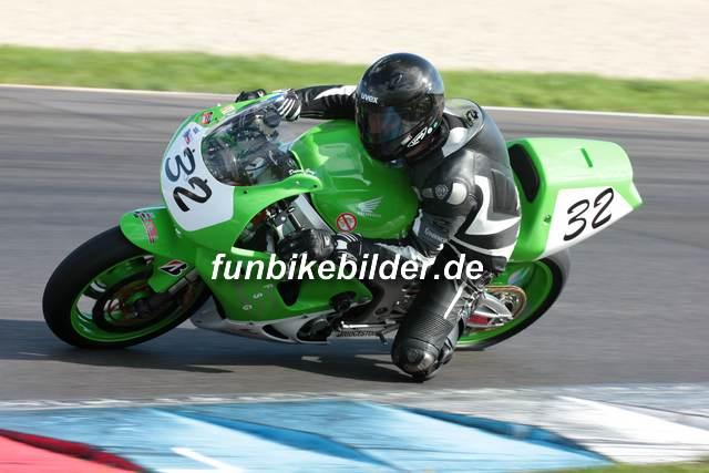ADMV Classics Lausitzring 2015_0242