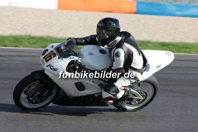 ADMV Classics Lausitzring 2015_0243