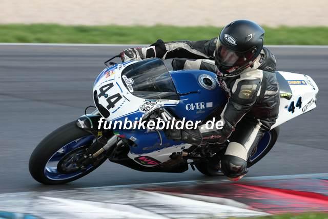 ADMV Classics Lausitzring 2015_0244