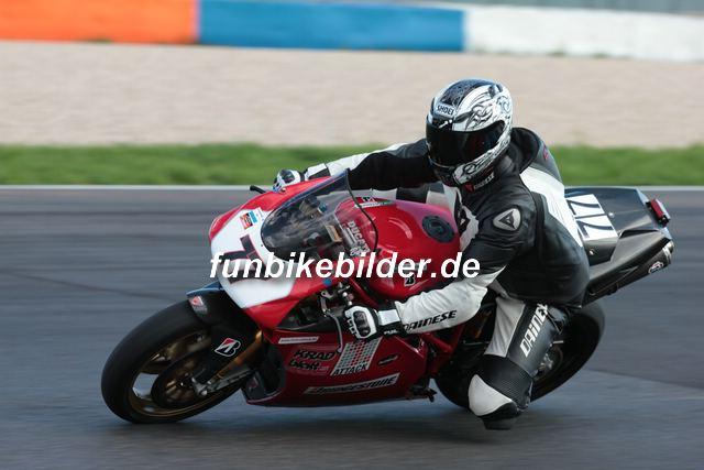 ADMV Classics Lausitzring 2015_0246