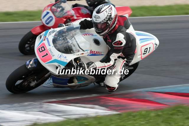 ADMV Classics Lausitzring 2015_0247