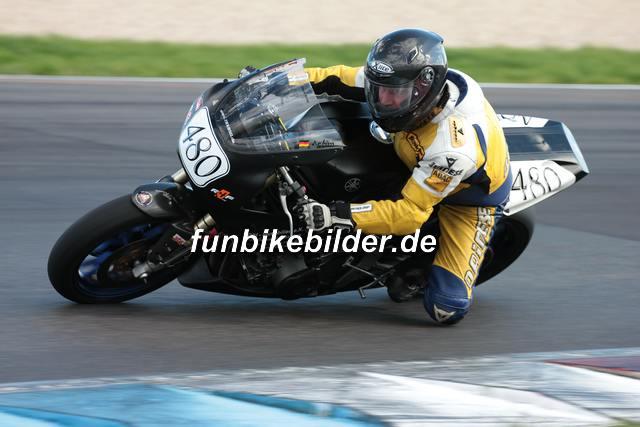 ADMV Classics Lausitzring 2015_0248
