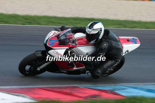 ADMV Classics Lausitzring 2015_0249
