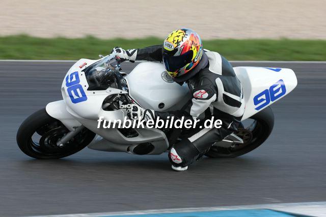 ADMV Classics Lausitzring 2015_0250