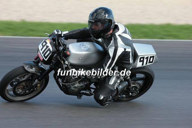 ADMV Classics Lausitzring 2015_0251