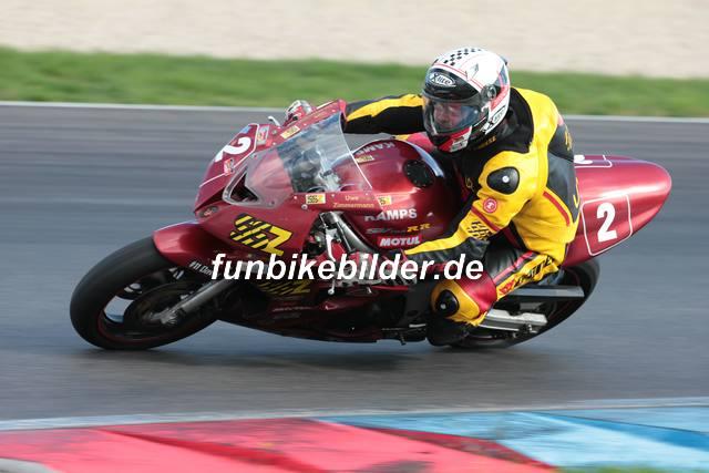 ADMV Classics Lausitzring 2015_0254