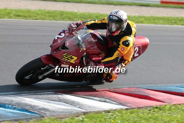 ADMV Classics Lausitzring 2015_0260