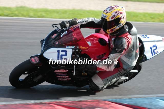 ADMV Classics Lausitzring 2015_0261