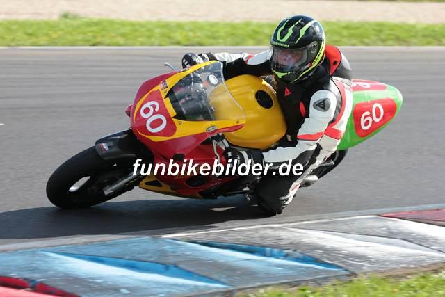 ADMV Classics Lausitzring 2015_0262