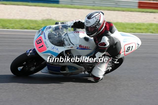 ADMV Classics Lausitzring 2015_0263