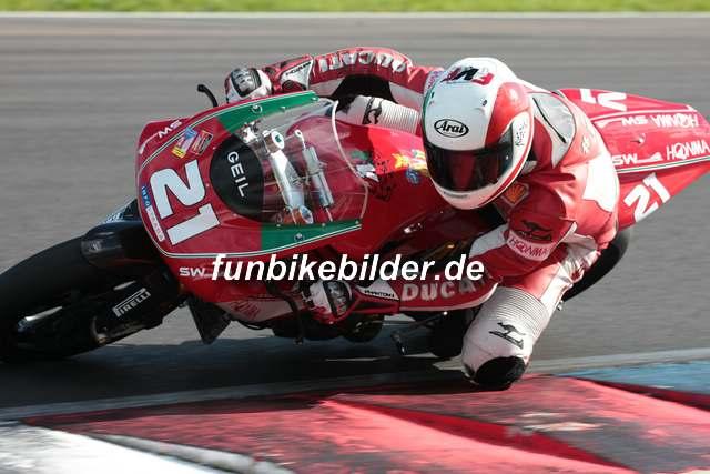 ADMV Classics Lausitzring 2015_0267